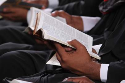 08-Bible-open-in-Hand.JPG
