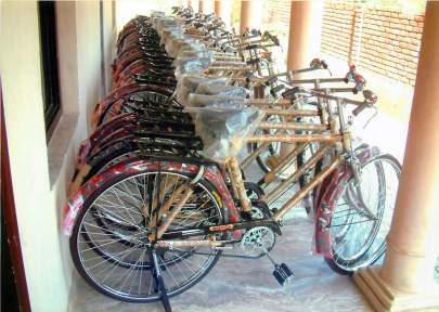 10-Bikes-Bicycles-Evangelists-14