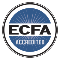 ECFA-Seal-ONLY